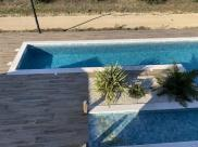 Maison Montsegur sur Lauzon • 572m² • 16 p.