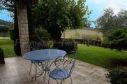 Propriété La Begude de Mazenc • 141 m² environ • 5 pièces