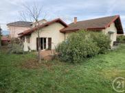 Maison Viry • 158m² • 5 p.