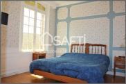Maison La Neuville en Hez • 183m² • 7 p.