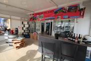 Local commercial Banyuls sur Mer • 44 m² environ