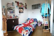 Appartement Vence • 26m² • 1 p.