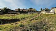 Terrain Ceret • 841 m² environ