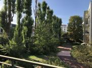Appartement Vincennes • 102 m² environ • 5 pièces