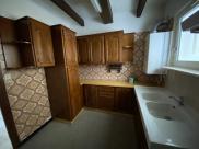 Maison Auray • 135m² • 4 p.