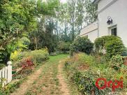 Maison St Amand Montrond • 157m² • 6 p.