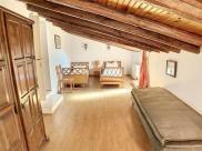 Maison Montferrer • 360m² • 16 p.