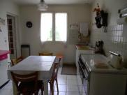 Maison Laigneville • 198 m² environ • 6 pièces