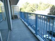 Appartement Grenoble • 79m² • 3 p.