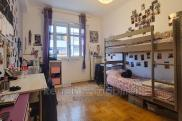 Appartement Nice • 103m² • 4 p.