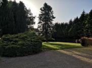 Maison St Gervais d Auvergne • 236m² • 9 p.