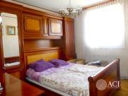 Maison Montmagny • 71m² • 4 p.