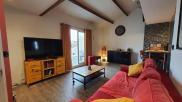 Appartement Port de Bouc • 43m² • 2 p.