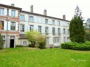 Appartement Luneville • 320m² • 8 p.