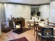 Maison Arras • 122m² • 4 p.