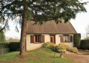 Maison Bonnee • 145m² • 6 p.