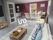 Maison Quintin • 135m² • 5 p.