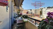 Appartement Nice • 60m² • 3 p.
