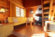 Maison Les Gets • 108m² • 6 p.