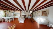 Maison La Chapelle Gauthier • 150m² • 7 p.