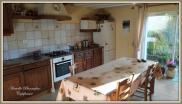 Maison Puylaurens • 110 m² environ • 4 pièces