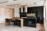 Appartement Marseille 10 • 59m² • 3 p.