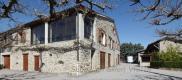 Maison Laragne Monteglin • 234m² • 7 p.