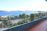 Appartement Toulon • 96m² • 4 p.