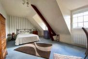 Maison Ballan Mire • 185m² • 6 p.