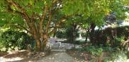 Maison St Medard d Excideuil • 161m² • 11 p.
