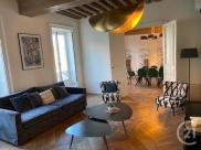 Appartement Beaune • 150m² • 6 p.