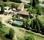 Maison Salernes • 350m² • 13 p.