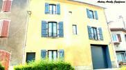 Maison St Amant Tallende • 126m² • 5 p.