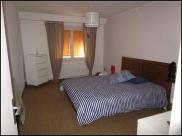 Maison Noe • 146 m² environ • 5 pièces