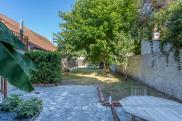 Maison Romorantin Lanthenay • 177m² • 7 p.