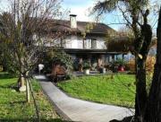Maison Thyez • 250m² • 7 p.