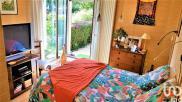 Maison Villers Bocage • 220m² • 8 p.