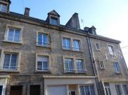 Appartement Valognes • 57m² • 3 p.