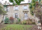 Villa Caen • 210m² • 8 p.