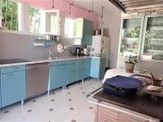 Maison Bourgoin Jallieu • 150m² • 6 p.