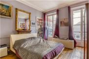 Appartement Paris 04 • 140m² • 6 p.