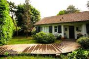 Maison Chatenay Malabry • 80m² • 4 p.