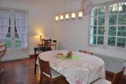 Maison Vernon • 180 m² environ • 7 pièces