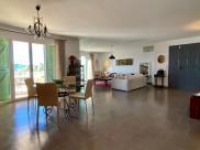 Maison Draguignan • 160m² • 5 p.