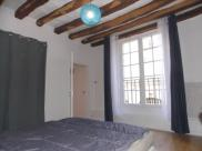 Appartement Saumur • 42m² • 2 p.