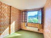 Maison Entrechaux • 155m² • 8 p.