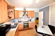 Appartement Gif sur Yvette • 73m² • 2 p.