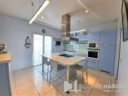 Appartement Issoire • 165m² • 5 p.