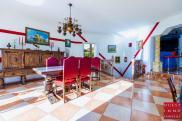 Maison L Arbresle • 300m² • 5 p.