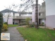 Appartement Besancon • 104m² • 5 p.